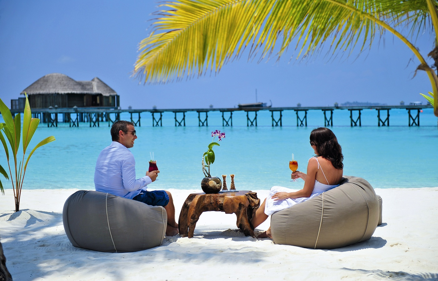 Картинки по запросу mauritius people beach