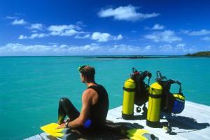PADI_diving